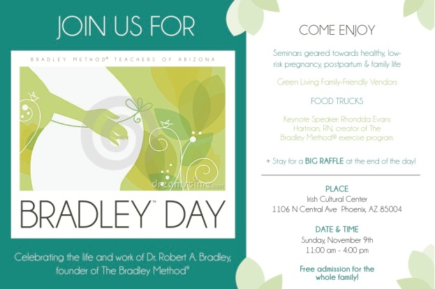 BradleyDay_postcard (1)