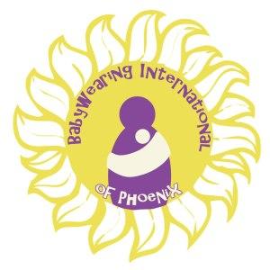 Babywearing International Logo_p