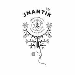 Jnantik