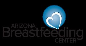Logo_AzBfingCtr