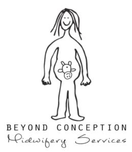 Logo_BCMidwife