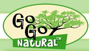 logo_GoGoNatural