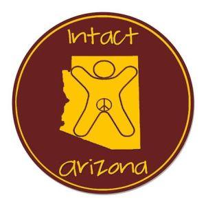 Logo_IntactAZ