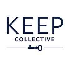 logo_Keep