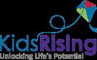 Logo_KidsRising