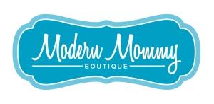 ModernMommy_Logo