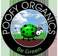 Logo_poofy-logo-200