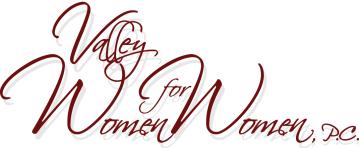 Logo_VWFW